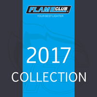 FC-COLLECTION